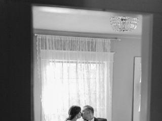 Andrew and Megan's Wedding in Tulsa, Oklahoma 28