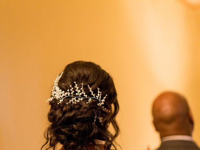 William and Deja's Wedding in Newport, Kentucky 22