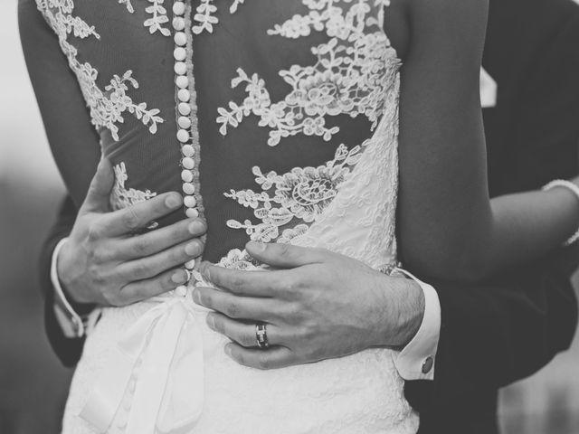 William and Deja's Wedding in Newport, Kentucky 57