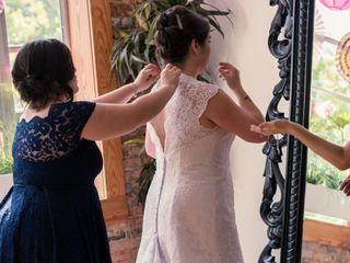 4ad750c381 Bridal   Formal Center - Dress   Attire - Fayetteville
