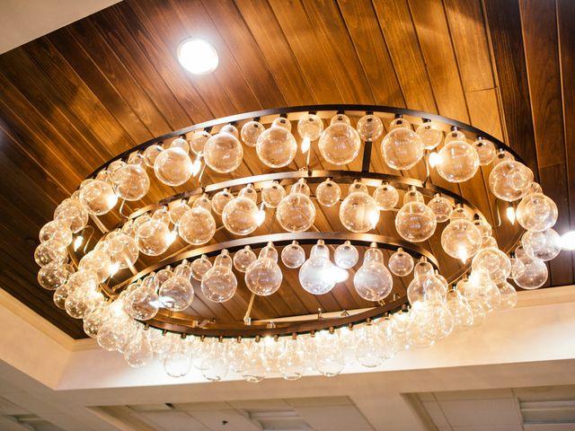 Noelle and Patrick's Wedding in Hilton Head Island, South Carolina 17