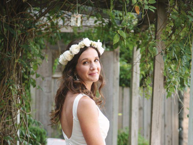 Samantha and Jud's Wedding in Fayetteville, Arkansas 2