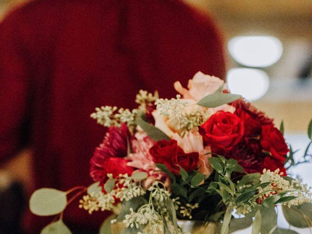 Chris and Elisha's Wedding in Waldorf, Minnesota 57