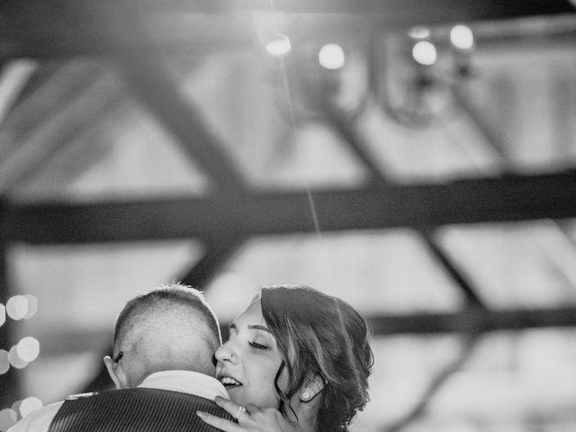 Chris and Elisha's Wedding in Waldorf, Minnesota 70
