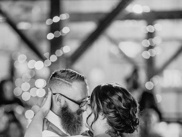 Chris and Elisha's Wedding in Waldorf, Minnesota 72