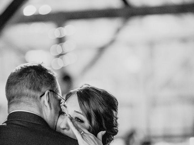 Chris and Elisha's Wedding in Waldorf, Minnesota 74