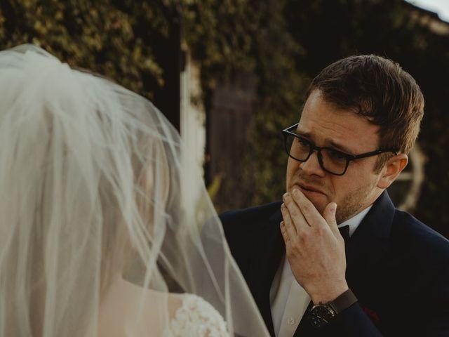Luke and Natalie's Wedding in Gilbert, Arizona 53