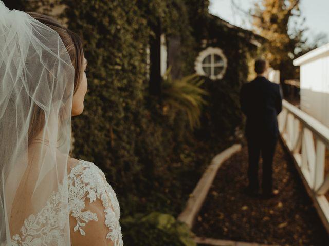 Luke and Natalie's Wedding in Gilbert, Arizona 60