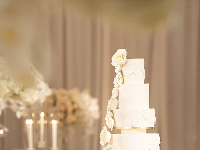 TEDDY and DIANA's Wedding in Huntington Beach, California 3