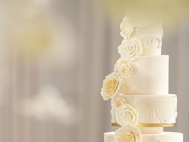TEDDY and DIANA's Wedding in Huntington Beach, California 6