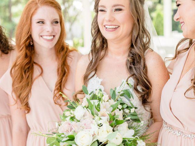 Jake and Ashley's Wedding in Birmingham, Alabama 51