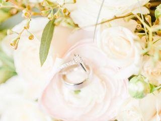 Nolan and Naline's Wedding in Fishers, Indiana 3