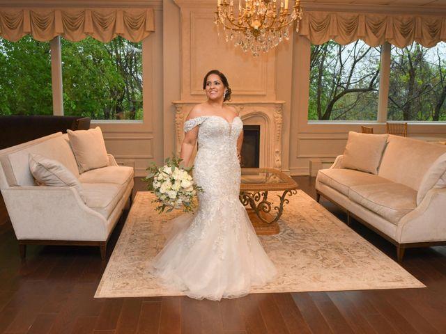 Rafael and Maximina's Wedding in Clifton, New Jersey 15