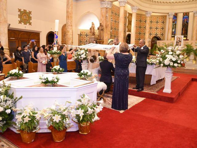 Rafael and Maximina's Wedding in Clifton, New Jersey 20