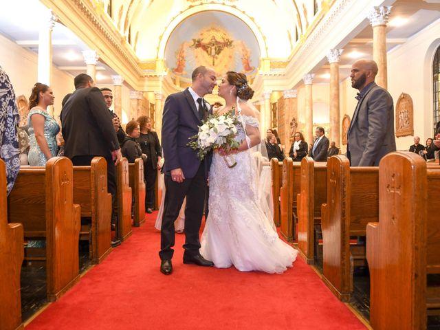 Rafael and Maximina's Wedding in Clifton, New Jersey 21