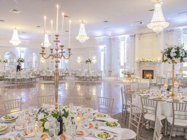 Rafael and Maximina's Wedding in Clifton, New Jersey 24