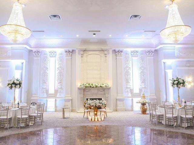 Rafael and Maximina's Wedding in Clifton, New Jersey 25