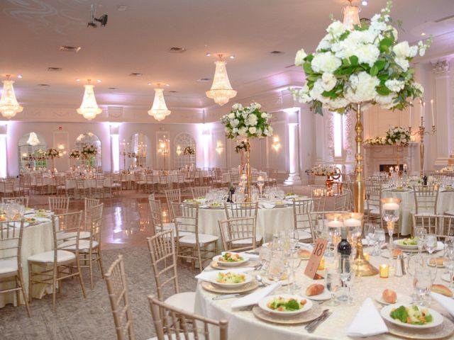 Rafael and Maximina's Wedding in Clifton, New Jersey 27