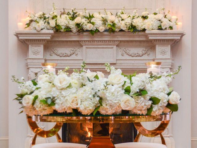 Rafael and Maximina's Wedding in Clifton, New Jersey 34