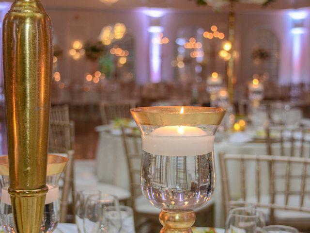 Rafael and Maximina's Wedding in Clifton, New Jersey 35