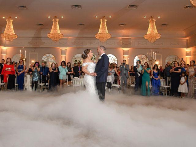 Rafael and Maximina's Wedding in Clifton, New Jersey 38