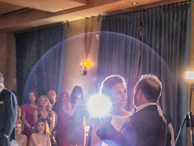 Gus and Roxanne's Wedding in Scottsdale, Arizona 26
