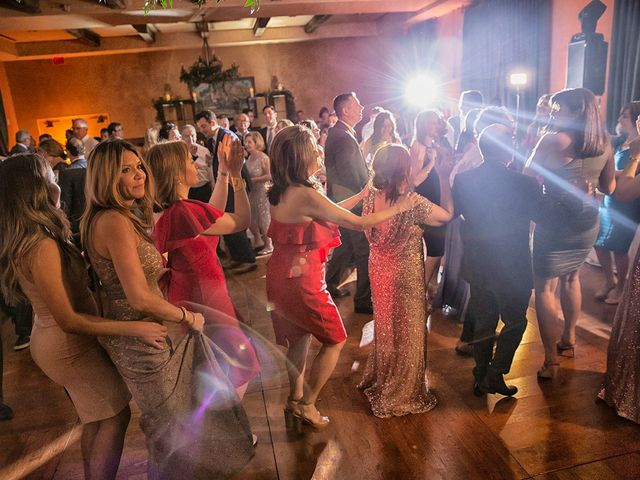 Gus and Roxanne's Wedding in Scottsdale, Arizona 27