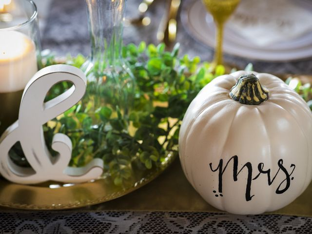 Jake and Autumn's Wedding in Meadowview, Virginia 39