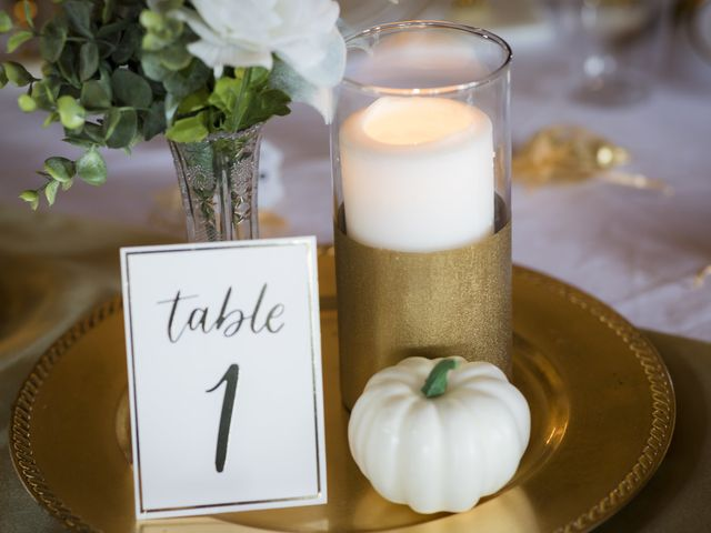 Jake and Autumn's Wedding in Meadowview, Virginia 65