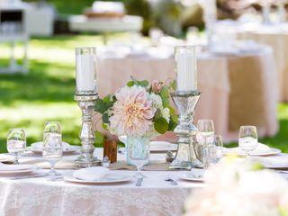 The wedding of Shawna and Jonathan 2