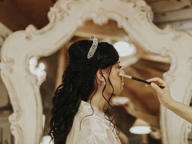 Ivan and Alba's Wedding in Punta Cana, Dominican Republic 10