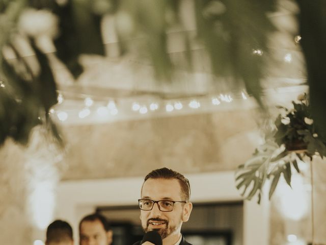 Ivan and Alba's Wedding in Punta Cana, Dominican Republic 41