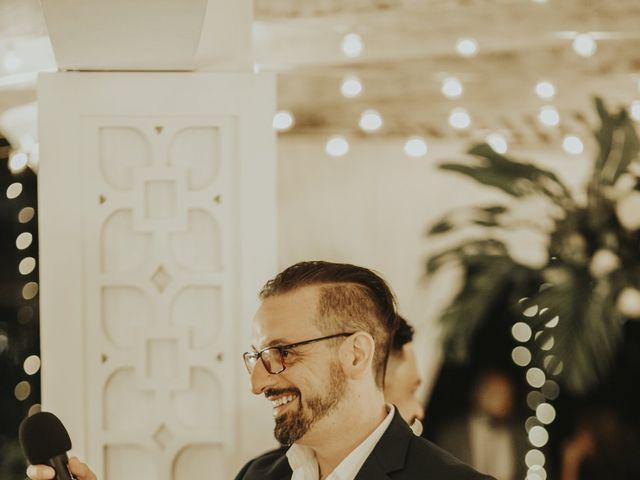Ivan and Alba's Wedding in Punta Cana, Dominican Republic 42