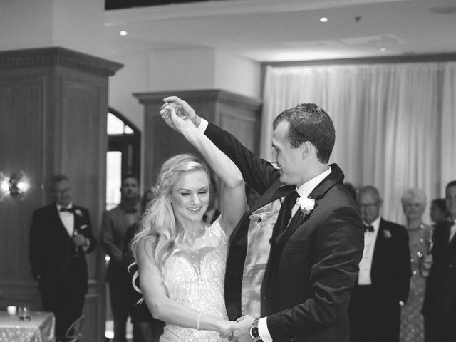 Kelsey and Jordan's Wedding in Aspen, Colorado 15