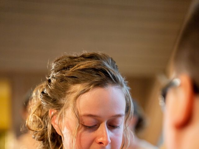 Tanner and Katherine's Wedding in Tulsa, Oklahoma 3