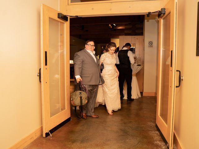 Tanner and Katherine's Wedding in Tulsa, Oklahoma 16