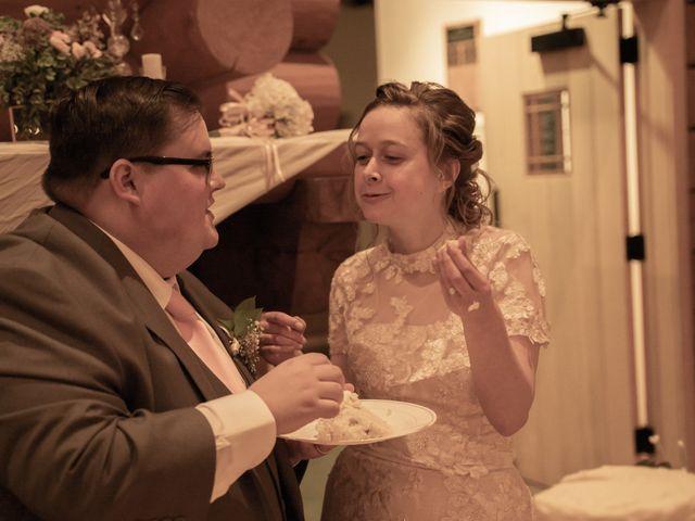 Tanner and Katherine's Wedding in Tulsa, Oklahoma 17