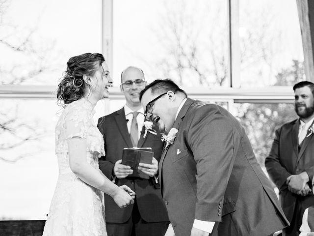 Tanner and Katherine's Wedding in Tulsa, Oklahoma 20