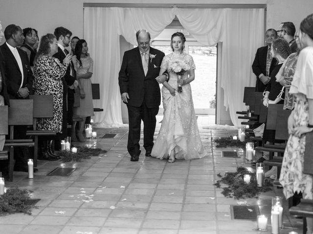 Tanner and Katherine's Wedding in Tulsa, Oklahoma 21