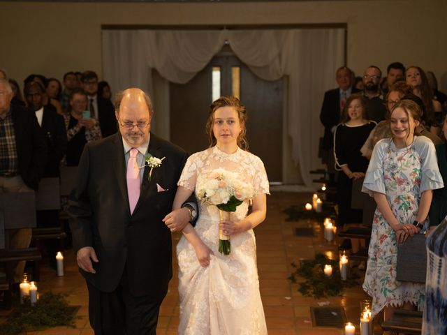 Tanner and Katherine's Wedding in Tulsa, Oklahoma 23