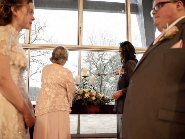 Tanner and Katherine's Wedding in Tulsa, Oklahoma 24