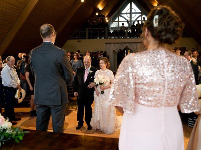 Tanner and Katherine's Wedding in Tulsa, Oklahoma 26