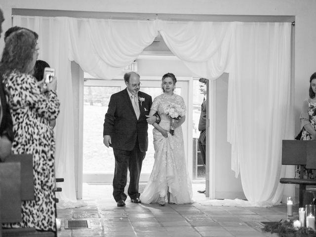 Tanner and Katherine's Wedding in Tulsa, Oklahoma 28