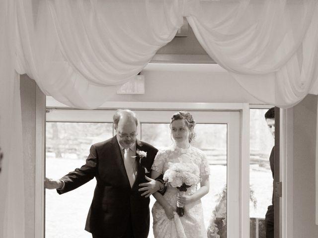 Tanner and Katherine's Wedding in Tulsa, Oklahoma 30