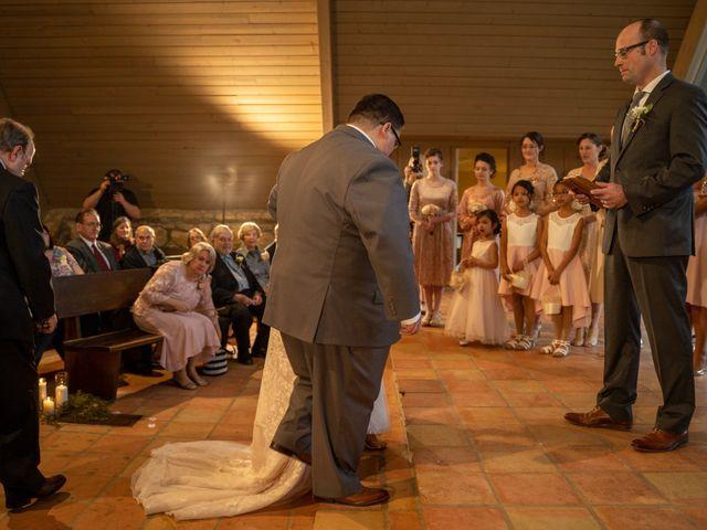 Tanner and Katherine's Wedding in Tulsa, Oklahoma 34