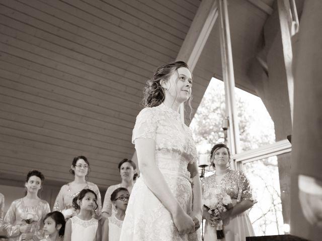 Tanner and Katherine's Wedding in Tulsa, Oklahoma 37