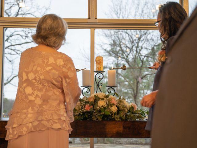 Tanner and Katherine's Wedding in Tulsa, Oklahoma 39