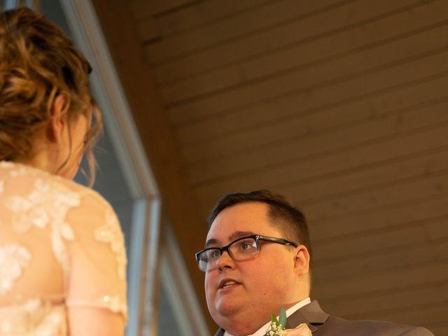 Tanner and Katherine's Wedding in Tulsa, Oklahoma 42