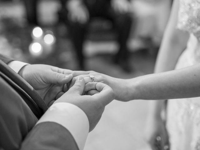 Tanner and Katherine's Wedding in Tulsa, Oklahoma 44