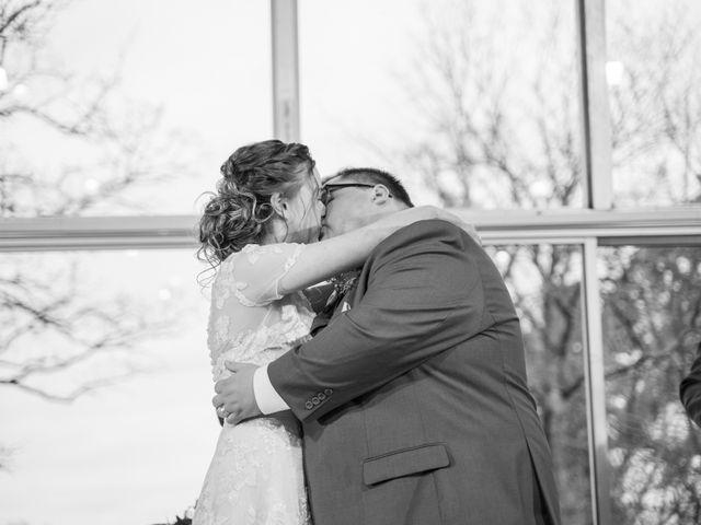 Tanner and Katherine's Wedding in Tulsa, Oklahoma 46